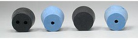 Perfect #6 Rubber Stopper 32mm (4)