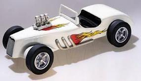 Pine-Car Pinewood Derby Wildfire Roadster Deluxe Pinewood Derby Car #p373