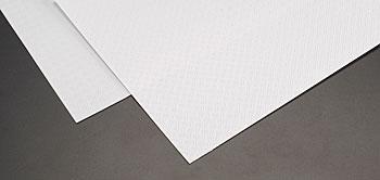 Plastruct Double Diamond Plate 1/16 (2) & Double Diamond Plate 1/16 (2) (pls91683) Plastruct Model Scratch ...