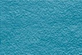Plastruct Calm Shallow Blue Water Sheet Model Railroad Scenery Supply #91801