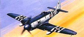 PM-Models Hawker FB-11 Sea Fury Plastic Model Airplane Kit 1/72 Scale #211