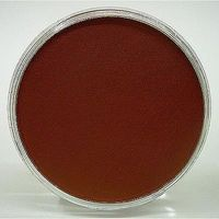 Panpastel Model & Miniature Color- Red Iron Oxide Shade 9ml pan Watercolor Paint #23803