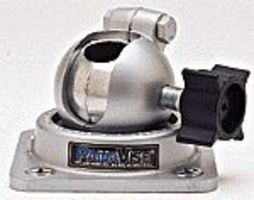 Panavise Heavy duty Panavise base