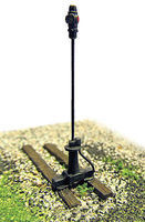 Rapido Switch Stand 3/ - HO-Scale (3)