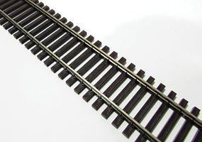 Rapido (bulk of 5) Ho Code83 BENDY TRACK 5@$7.50