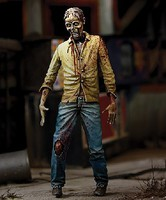 Royal-Model 1/35 Male Zombie (Resin)