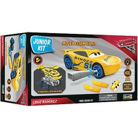 Revell-Monogram Cars 2 Cruz Ramirez