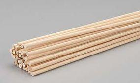 hobby and craft wood. Black Bedroom Furniture Sets. Home Design Ideas