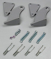 Robart R/C Airplane Kit Accessories - Page 3