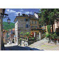 Ravensburger In Piedmont Italy 1000pcs Jigsaw Puzzle 600-1000 Piece #19427