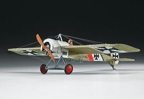 Revell-Germany Fokker E-111 Plastic Model Airplane Kit 1/72 Scale #04188