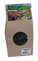 Scenic-Expr SuperLeaf dark green 24oz Model Railroad Ground Cover #6163