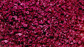 Scenic-Expr SuperLeaf Scale Model Leaf Flake 16oz Shaker - Purple Plum Model Railroad Ground Cover #6362