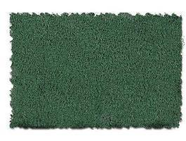 Scenic-Expr Scenic Foams & Ground Textures Fine Sage Green Model Railroad Ground Cover #824b