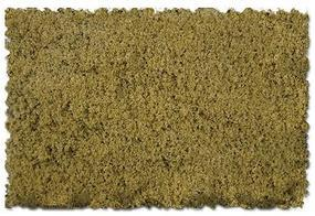 Scenic-Expr Scenic Foams & Ground Textures Fine Desert Dust Model Railroad Ground Cover #855c