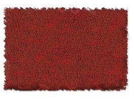 Scenic-Expr Scenic Foams & Ground Textures Fine Red Autumn Model Railroad Ground Cover #878b