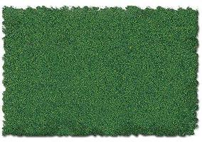 Scenic-Expr Scenic Foams & Ground Textures Green Grass Blend Model Railroad Ground Cover #880c