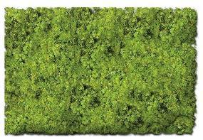 Scenic-Expr Scenic Foams & Ground Textures Scrub Grass Blend Model Railroad Ground Cover #882c