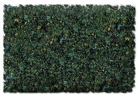 Scenic-Expr Scenic Foams & Ground Textures Conifer Floor Blend Model Railroad Ground Cover #883b