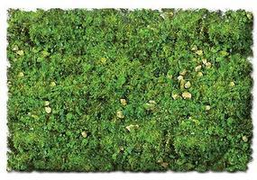 Scenic-Expr Scenic Foams & Ground Textures Alpine Meadow Blend Model Railroad Ground Cover #884c