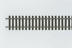 Shinohara (bulk of 10) Cd 100 Flex-Track 39 - HO-Scale