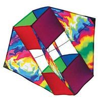 Skydog Baby Box 24 Single Line Kite #14307
