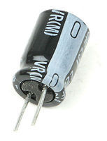 SoundTraxx Capacitor Keep Alive Model Railroad Electrical Accessory #810128