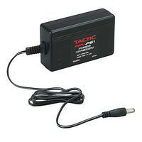 TACTIC FPV-PS1 Monitor 110V 2.0A Power Adapter FPV Video Accessory #z5553