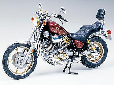 AB43INDEX additionally Bmw F 650 Gs 2012 besides 1984 Volkswagen Jetta Overview C7097 as well Daihatsu Sirion 2001 in addition 1962 Lotus Elite. on small 4 cylinder engine