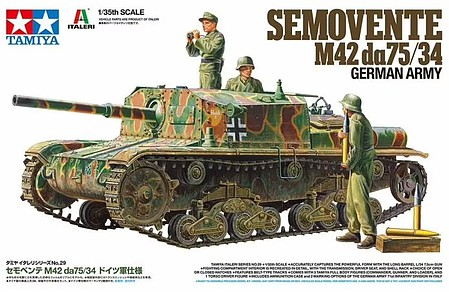 Tamiya German Heavy Armored Car Sd.Kfz.234/1 -- Plastic Model Military Vehicle Kit -- 1/35 Scale -- #37019