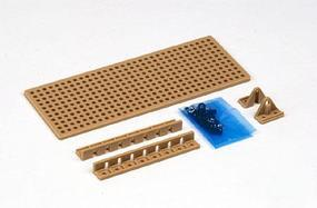 Tamiya Universal Plate by Tamiya Science Education Engineering Kit #70098