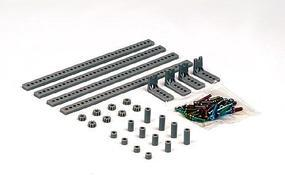 Tamiya Universal Arm Set