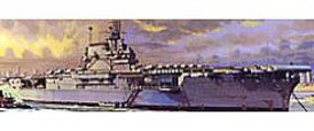 Tamiya USS Enterprise Aircraft Carrier Boat Plastic Model Military Ship Kit 1/700 Scale #77514