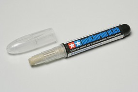 Tamiya Model Weathering Stick Sand Color #87086