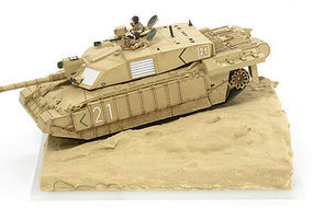 Tamiya Diorama Texture Paint Grit Effect Light Sand
