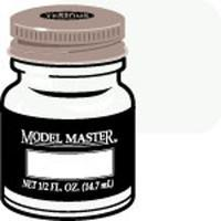 Testors Model Master Decal Solvent Solution 1/2 oz Hobby and Model Enamel Paint #2145