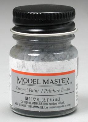 Testors Model Master Primer 1 2 Oz Hobby And Enamel Paint 2737