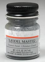 Testors Model Master Primer 1/2 oz Hobby and Model Enamel Paint #2737