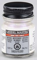 Testors Model Master Purple Clear Flip Flop Gloss 1/2 oz Hobby and Model Enamel Paint #2786