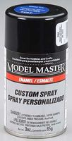 Testors Model Master Spray Bright Light Purple Gloss 3 oz Hobby and Model Enamel Paint #2959
