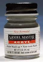 Testors Model Master Neutral Gray FS36270 1/2 oz Hobby and Model Acrylic Paint #4757