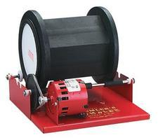 Thumler-Tru-Square Model A-R12 Rock Tumbler
