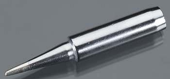 Trakpower Pencil Tip 1.0mm TK950