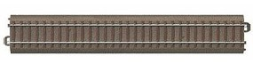 Trix (bulk of 10) Straight Track 236.1mm - HO-Scale