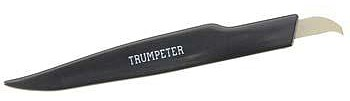 Trumpeter Panel Engraver Tool Blister Carded
