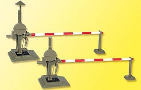 Viessmann Automatic Xing Barrier - HO-Scale