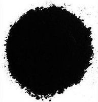 Vallejo Natural Iron Oxide Pigment Powder (30ml) Paint Pigment #73115