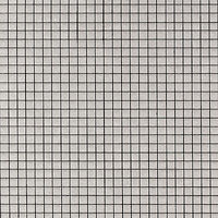 Vollmer Sidewalk/Pavement Concrete Printed Sheet HO Scale Model Railroad Building Accessory #46037