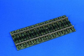 Verlinden Railroad Track Section Plastic Model Detailing Accessory 1/35 Scale #1128