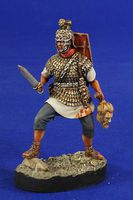 Verlinden ROMAN ARMY CONQUEST 54mm